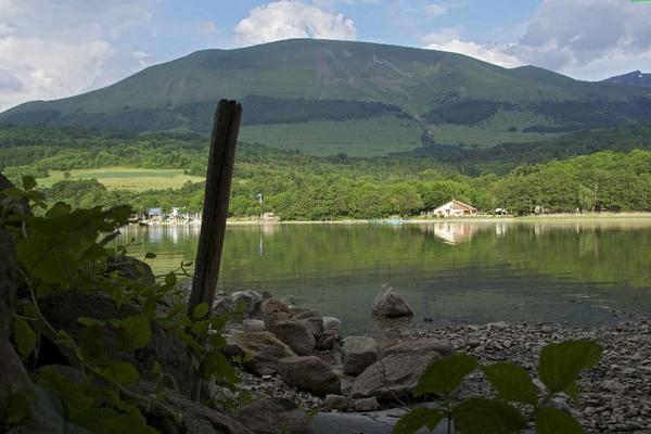 Camping Ser Sirant - Photo 7