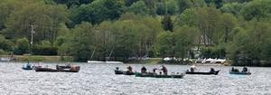 Camping Au Pré Du Lac - Photo 32