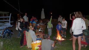 Camping Ser Sirant - Photo 24