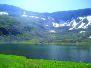 Camping Au Pré Du Lac - Photo 33