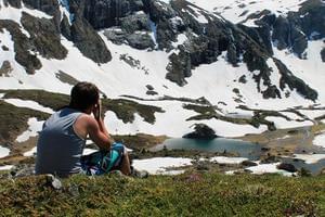 Camping Au Pré Du Lac - Photo 34