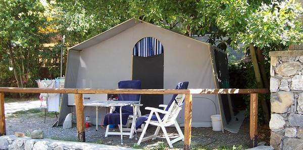 Camping La Sfinge - Photo 7