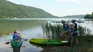 Camping Ser Sirant - Photo 35