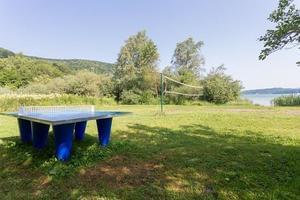 Camping Ser Sirant - Photo 34