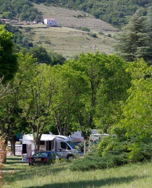 Ardèche Camping - Photo 8