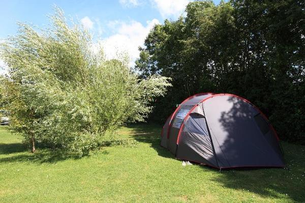 Camping Les Vertes Feuilles - Photo 5