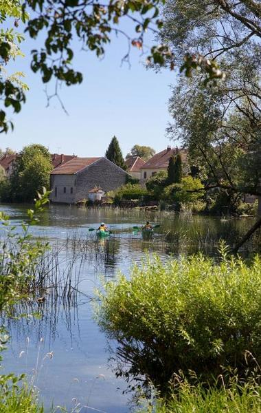 Camping Les Pêcheurs - Photo 3