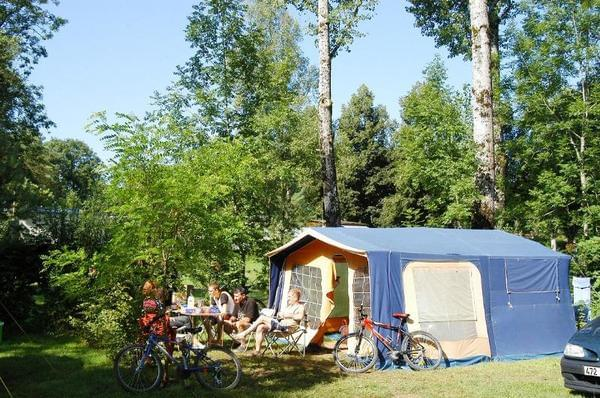 Camping Les Pêcheurs - Photo 5