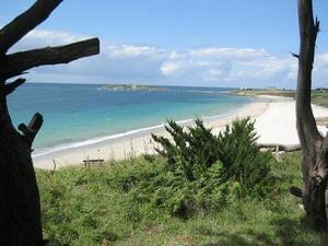 AIROTEL Camping LE RAGUENES PLAGE - Photo 504