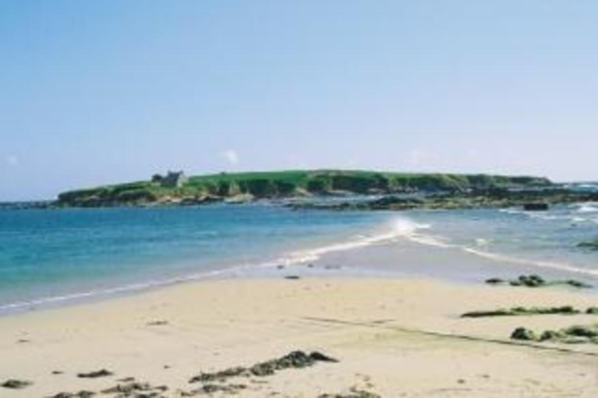 AIROTEL Camping LE RAGUENES PLAGE - Photo 505