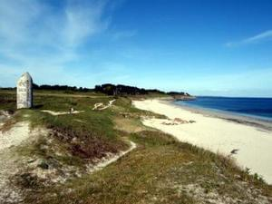 AIROTEL Camping LE RAGUENES PLAGE - Photo 509