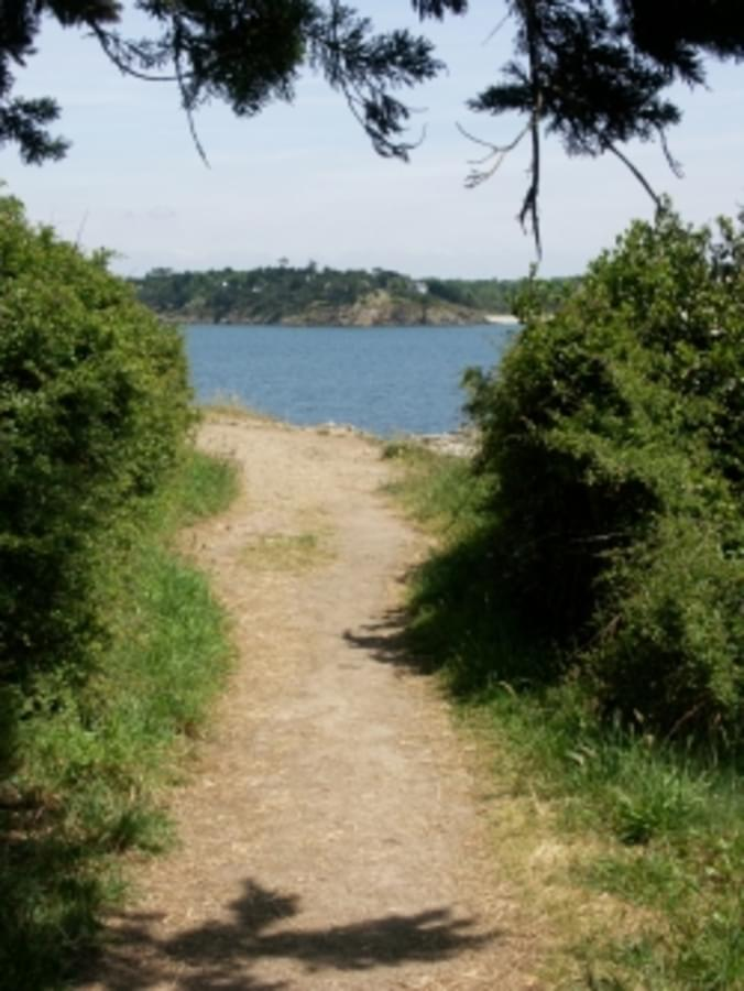 AIROTEL Camping LE RAGUENES PLAGE - Photo 1306