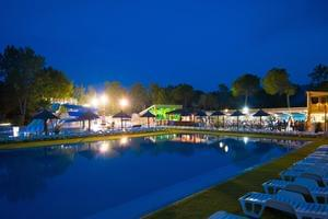 Camping Argeles Vacances - Photo 5