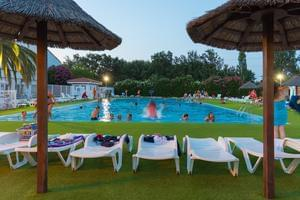 Camping Argeles Vacances - Photo 13