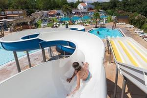 Camping Argeles Vacances - Photo 12