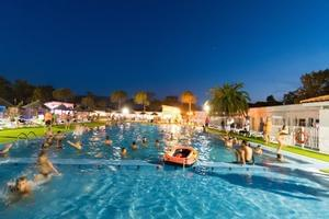 Camping Argeles Vacances - Photo 14
