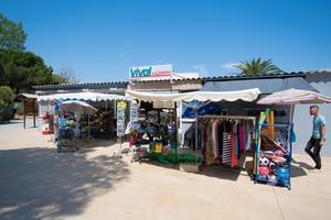 Camping Argeles Vacances - Photo 23