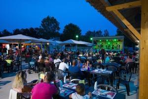 Camping Argeles Vacances - Photo 28