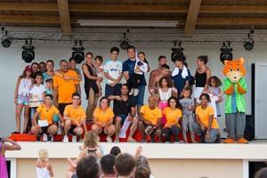 Camping Argeles Vacances - Photo 31