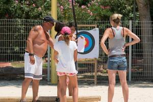 Camping Argeles Vacances - Photo 33