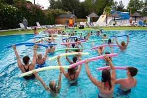 Camping Argeles Vacances - Photo 34