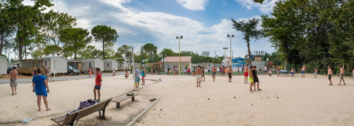 Camping Argeles Vacances - Photo 35