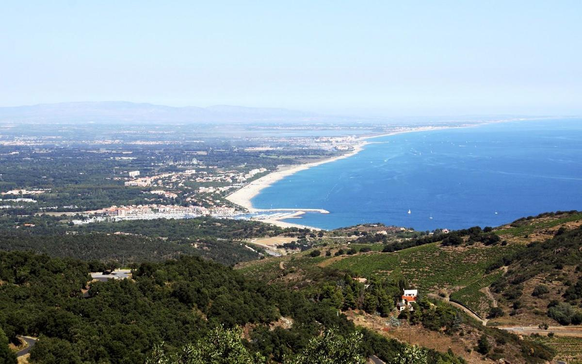 Camping Argeles Vacances - Photo 47