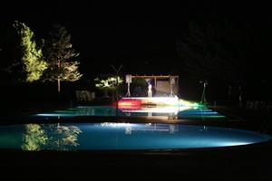 Camping Prades Park - Photo 10
