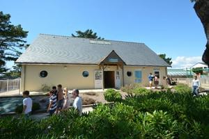 Yukadi Village Camping Le Moteno - Photo 103