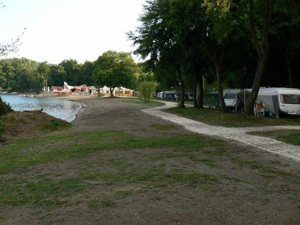 Camping Roma Flash - Photo 4