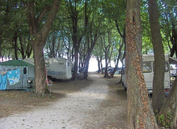 Camping Roma Flash - Photo 2