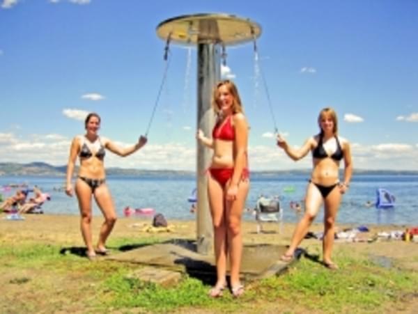 Camping Roma Flash - Photo 6