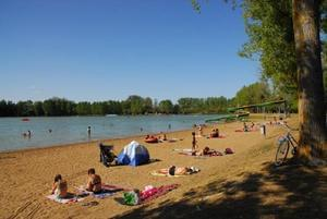 Moncontour Active Park - Terres de France - Photo 1