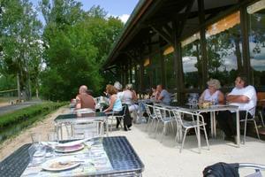 Moncontour Active Park - Terres de France - Photo 106