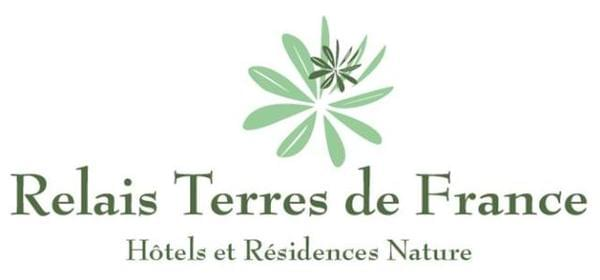Moncontour Active Park - Terres de France - Photo 208