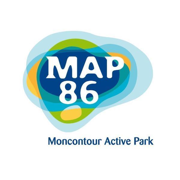 Moncontour Active Park - Terres de France - Photo 209