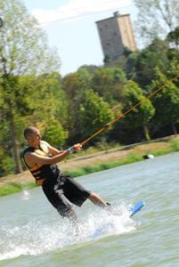 Moncontour Active Park - Terres de France - Photo 424