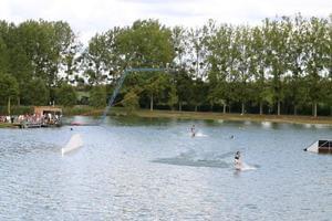 Moncontour Active Park - Terres de France - Photo 425