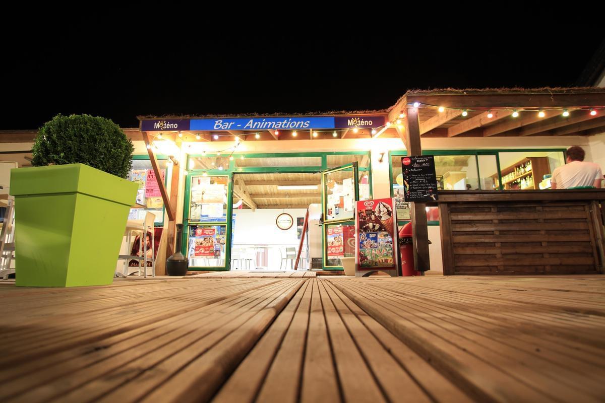 Yukadi Village Camping Le Moteno - Photo 603