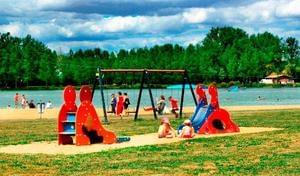 Moncontour Active Park - Terres de France - Photo 620