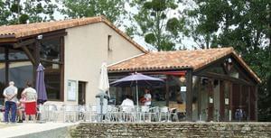 Moncontour Active Park - Terres de France - Photo 621