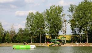 Moncontour Active Park - Terres de France - Photo 732