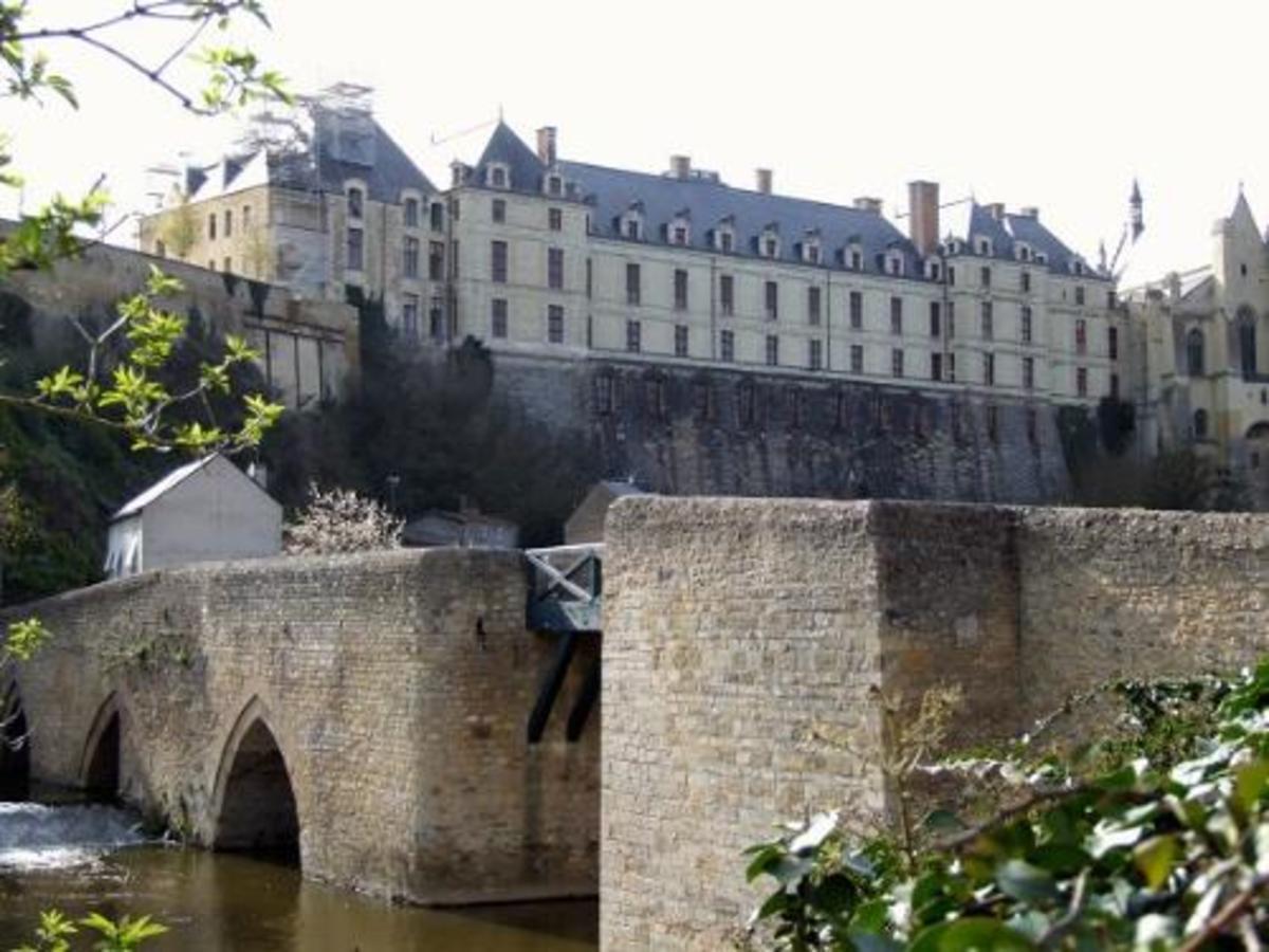 Moncontour Active Park - Terres de France - Photo 1161