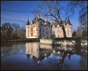 Moncontour Active Park - Terres de France - Photo 1251