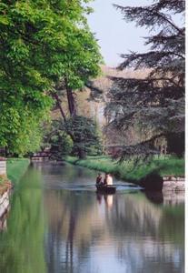Moncontour Active Park - Terres de France - Photo 1254