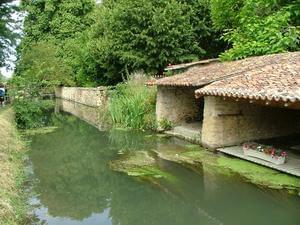 Moncontour Active Park - Terres de France - Photo 1344