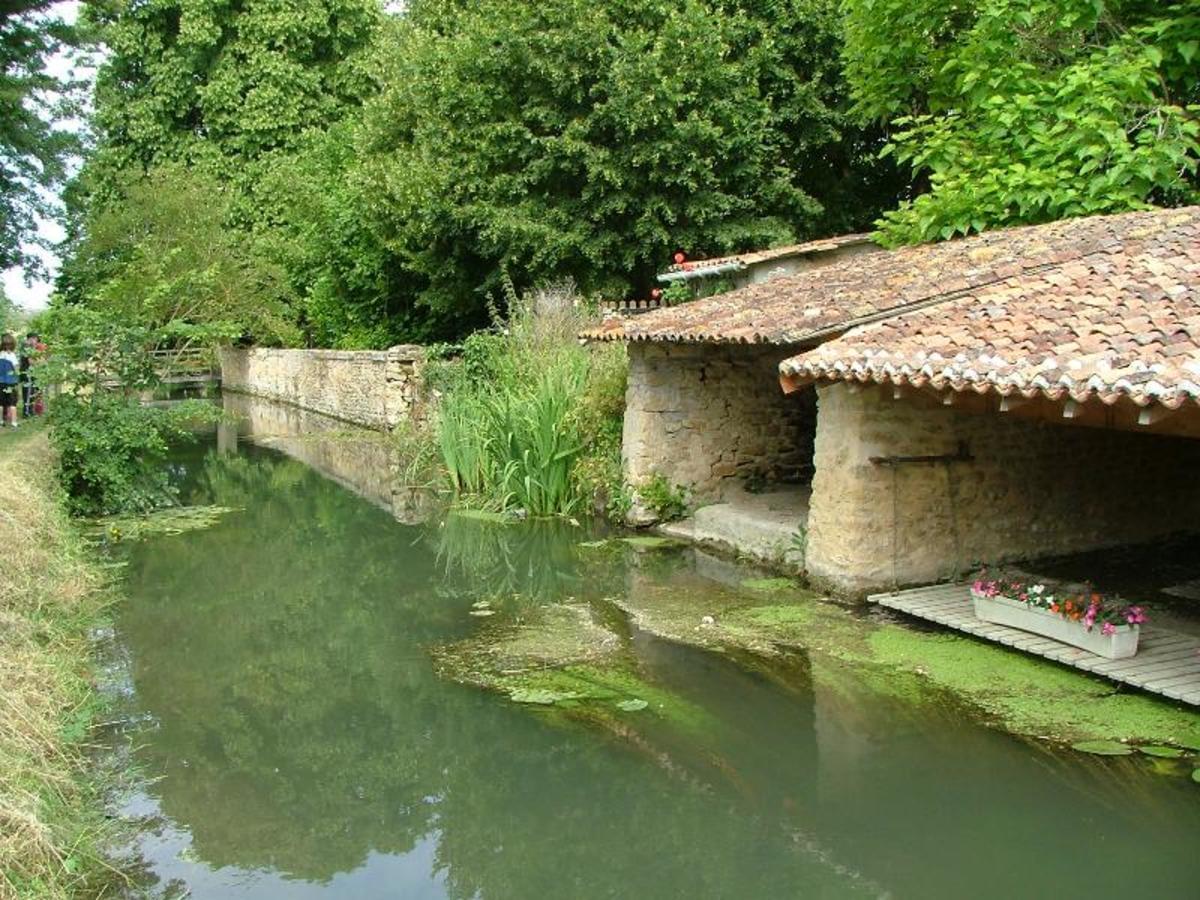 Moncontour Active Park - Terres de France - Photo 1345