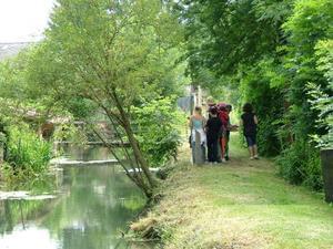 Moncontour Active Park - Terres de France - Photo 1346