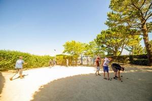 Yukadi Village Camping Le Moteno - Photo 809
