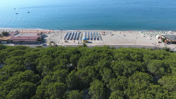 Villaggio Camping Lungomare - Photo 7